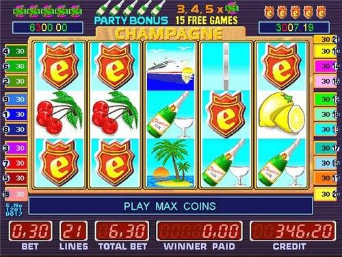 Powered by bbpress 2 2 онлайн флэш игровые автоматы бесплатно охрана казино bazopast