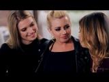 Lexi Belle, Kristen Scott &amp Giselle Palmer HD 1080, Lesbian, Threesome, Big Tits, Small Tits, Blonde, Brunette, Hairy