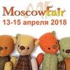 Moscow Fair