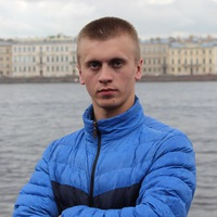 Vitya Alexandrov