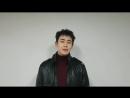 [ Tao Kae Noi ] 180225 Никкун