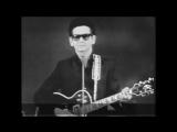 Рой Орбисон - Только одинокие (Roy Orbison - Only The Lonely) русские субтитры
