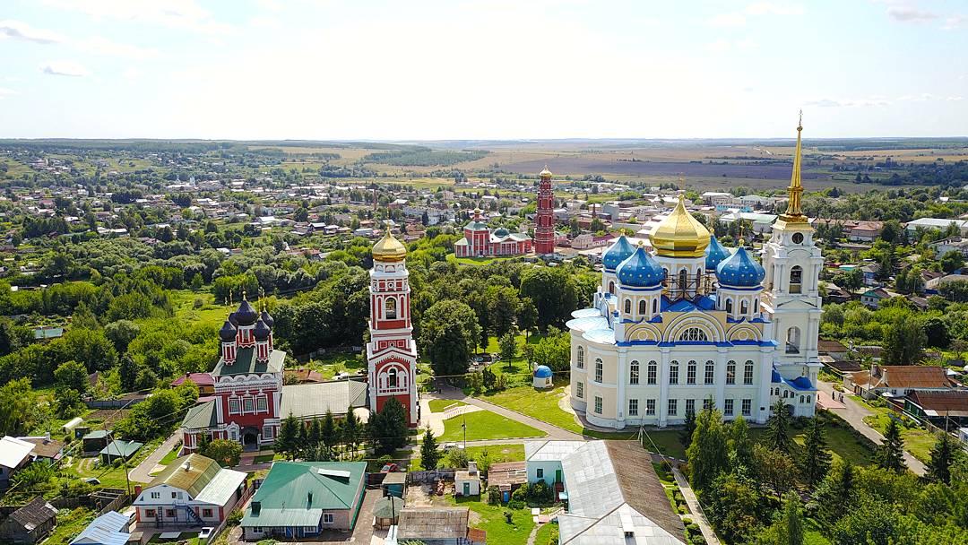 шапочка ножке город болхов орловской области фото католическое