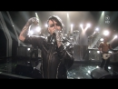 Marilyn Manson - The Beautiful People (And Rammstein) (live @ Echo 2012)