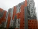 Отчёт с приёмки квартиры в ЖК Бутово Парк 2Б