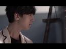 SUPER JUNIOR YESUNG 1stシングル「雨のち晴れの空の色」ミュージックビデオショート