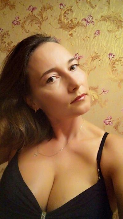 Светлана Цветикова