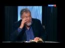 Игра в бисер. 2017-12-02. Юлиан Семенов - Семнадцать мгновений весны