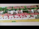 2 видео Теремок 2017