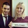 Gostipro.ru Уютный и недорогой Хостел в Москве