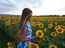 Юлия Родионова фото #49