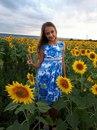 Юлия Родионова фото #48