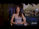 Exclusive Sneak Peek of Season 8 w- Emmy Rossum - Shameless - Only on SHOWTIME