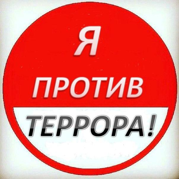 Фото №456240763 со страницы Светланы Тиуновой