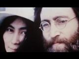 Джон Леннон (2005, документальный, музыка, биография)