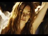 «Молодая женщина» |2017| Режиссер: Леонор Серай | драма, комедия