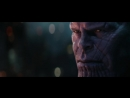 Avengers_ Infinity War - BRAND NEW TV Ad - Official UK Marvel _ HD