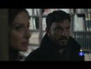 El Ministerio del Tiempo 1x03 (SeriesHD)