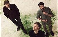 Купить билеты на Jonas Cambien Trio (Норвегия/Бельгия)