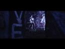 Stevie Stone - Rain Dance (ft. Tech N9ne & Mystikal) - Official Music Video