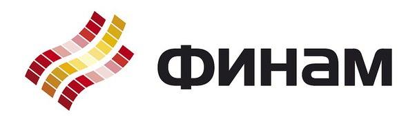 [club9722|Казанский федеральный университет] при поддержке национально