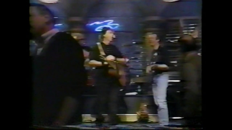 Paul McCartney Linda Lu 18 21 Saturday Night Live Rehearsals 11 002 1993