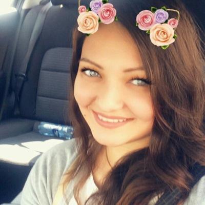 Лиана Канафеева