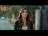 как я тебя никто тебя так не понимает слов Murat&Hayat