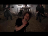 Wigelius - Angeline (Official Video) (AOR Melodic Rock)
