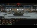 World of facking tanks