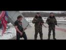 День Триффидов - Вставай Донбасс