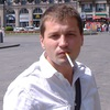 Rustam Timirgaleev