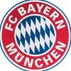 """ФК """"Бавария"""" Мюнхен / FC Bayern München"""