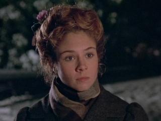 2 серия 1987 Энн из зелёных крыш Христианский фильм