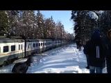 ВСТАЛА_ЭЛЕКТРИЧКА_27_02