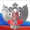 Pro-Box.ru | Новости профессионального бокса