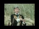 Песня Дуремара - Приключения Буратино - А.Рыбников