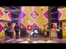 Bolbbalgan4 - Some KPOP TV Show ¦ M COUNTDOWN 171019 EP.545