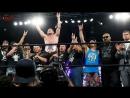 Kenny Omega vs Tomohiro Ishii NJPW G1 Special In USA Highlights