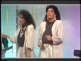 KADO - Tonight (Live 1987)
