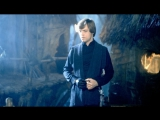 Star Wars OST Luka Revenge of the Sith The Birth of the Twins and Padmes Destiny Theme