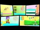 Kids Learning Videos Bob The Train ABC 123 Shapes Colors Planets Vehicles Kids Songs