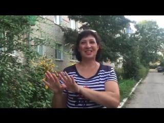 Очевидец: История о легендарном псе города Тольятти