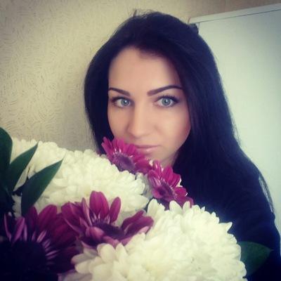 Ксения Семкина
