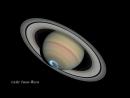 Мантра Сатурна. Ведическая астрология