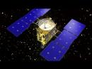 Космос Новые открытия 21 века Космос наизнанку Джеймс уэбб Хаббл