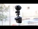 IBOX Z-900 обзор видеорегистратора (1)