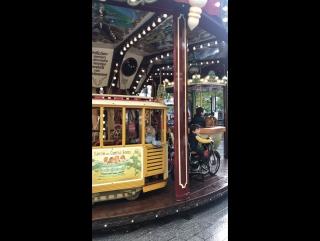 #париж #франция🇫🇷 #paris #france🇫🇷 #bonjour