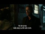 Xem Phim Thành Phố Tội Lỗi Phần 4 Tập 12 VietSub - Thuyết Minh