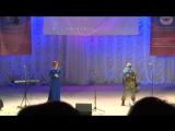 Лаухин В.Е., Санталова Надежда - Последняя песня